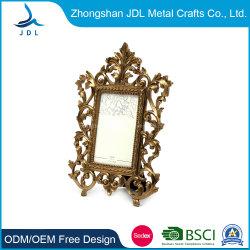 2021 Novo best selling 10 polegadas LCD Medalha Digital Photo Frame Bonitinha Amor Collage encaixar a moldura fotográfica Pampon bebé (29)