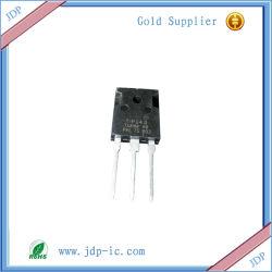 Transistors de puissance de Darlington NPN silicium Astuce142