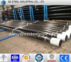 Покрытие Anti-Corrosion Expoxy лакокрасочное покрытие на стальную трубу