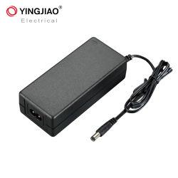 De Chinese Beste Adapter van de Macht van PC AC/DC met TUV/RoHS/UL/ISO9001/CCC