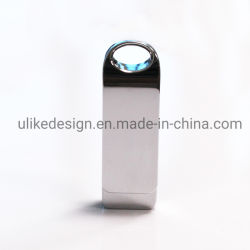 Hot Selling aangepaste USB Flash Drive USB3.0 Memory Sticks Metal 16GB