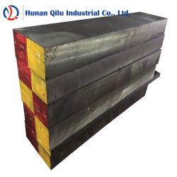 Cr12Mo1V1 SKD11 1.2379 D2 прибора стали