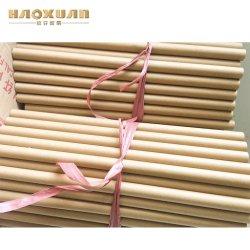 2019 Tuyau en plastique du meilleur prix de base pour les rouleaux de papier/Core Paper Board