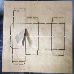평면 다이 보드 소형 레이저 절단 장비 가격(시가 케이스/상자 제작