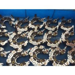 Inr422 237607 Xint6335 M6 Selbstauto-Drehstromgenerator-Brückengleichrichter für Toyota