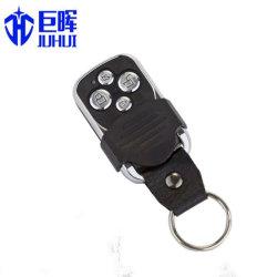 차고 문 전기 Jh-Tx14를 위한 보편적인 원격 제어 차 키