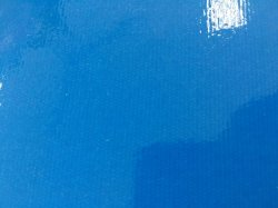 포장 기계용 실리카 컨베이어 벨트