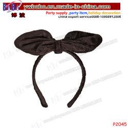 Yiwu 에이전트 Halloween 선물 아이 장난감 머리 보석 생일 파티 머리 훈장 (P2045)