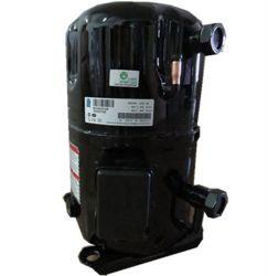 Bon prix Tecumseh compresseur4517e pour congélateur CAJ et la Chambre des refroidisseurs