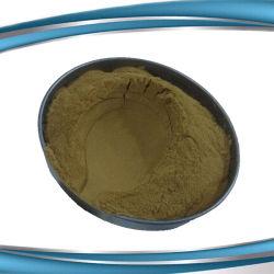 Estratto verde oliva Hydroxytyrosol 40% del foglio di prezzi di fabbrica di Organicoleuropein