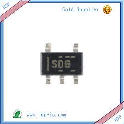 TPS70933dbvr SOT23-5 пакет с малым падением напряжения линейный стабилизатор Chip