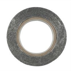 Aluminiun テープ水性絶縁シリコンコーティングリリースペーパー