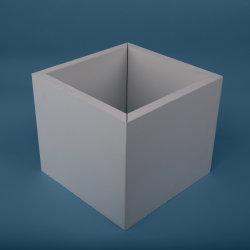 覆いのコラムのアプリケーションのための高品質PVC共押出し泡のシートかボード