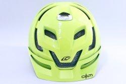 Enfriar Gráficos/Moto Moto Robot casco de seguridad