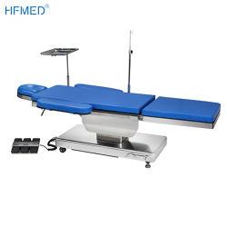 China conjuntos cirúrgico Material de cirurgia ocular instrumentos oftálmicos (HFOOT99)