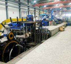 Riga ad alta resistenza del Rod Ccr della lega di alluminio e dell'alluminio