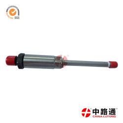 8n7005 de Assemblage van de Pijp van de Injectie van de Injecteur 8n7005 van DISA van de rupsband