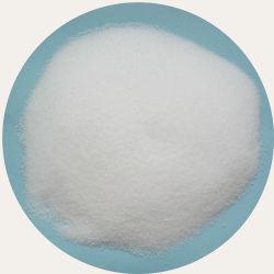 ヨウ素化されたか、または非ヨウ素化された精製される中国の高い純度の食用の塩の価格
