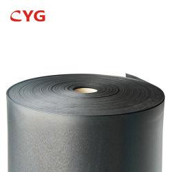 청각 위원회 플라스틱 제품 절연재 폴리에틸렌 PE 거품을 마루청을 깔기
