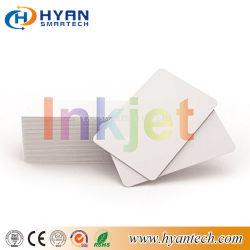 Cost-Efficient de haute qualité de l'impression Inkjet DIY-vierge de la carte en PVC pour l'imprimante Epson