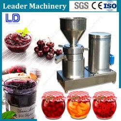 Горячая продажа и энергосберегающая арахисовое масло для смешивания механизма для продажи