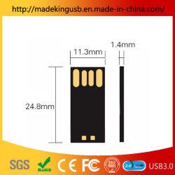 Mini Waterdichte UDP Chipset met 2.0 Versie 8GB 16GB 32GB 64GB 128GB