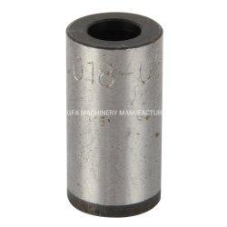 Montaggi di tubo flessibile idraulici, puntali idraulici SAE 100 R7, puntale 00018 del tubo