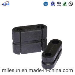 Milesunのゴム製製品または管またはゴムシールゴム製Oリングまたはゴム帽子のゴム製洗濯機