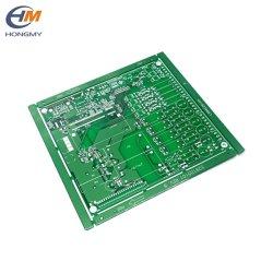 Алюминиевая монтажная плата светодиодного освещения PCB (взаимосвязи печатных плат, OEM)