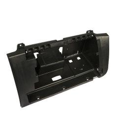 Muffa di plastica di alta precisione per le componenti di plastica automatiche