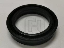 La tazza PU/NBR/Rubber di U per Rohi Yxd sigilla la qualità eccellente