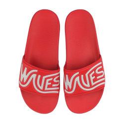 شاطئ مشية يطمس تصميد خفّ, [جينجينغ] [منس] أحذية الصين خفّ عادة علامة تجاريّة, متأخّر تصميم [منس] خفّ يجعل في الصين