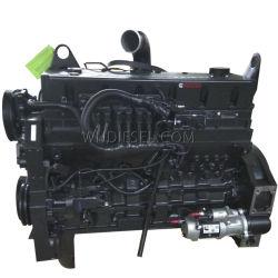 Nuevos y originales Cummins QSM11/ISM11/M11 en Stock de motores diesel