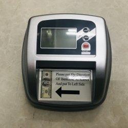 베네수엘라 N10 은행을%s 다기능 전자 위조 지페 검출기