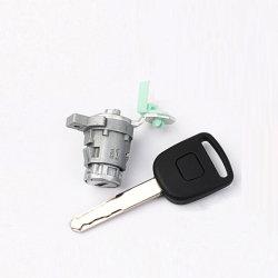차 안전 자물쇠 자동차 부속 Honda CRV 오른쪽 문 자물쇠