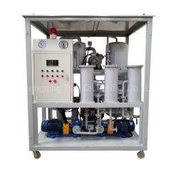 Zyd-I-50 joint étanche purificateur d'huile du transformateur la machine