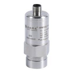 De hydraulische Sensor Op hoge temperatuur van de Druk van de Film van de test Sputterende