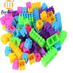 ODM Custom pequeña pieza de plástico Toy
