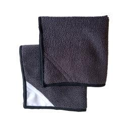 世帯のクリーニングのMicrofiberの布の台所磁石タオルをマルチ使用しなさい
