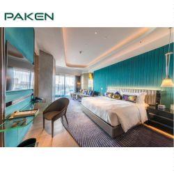 5 étoiles Hôtel de style de mode de mobilier pour chambre d'alimentation directe en usine