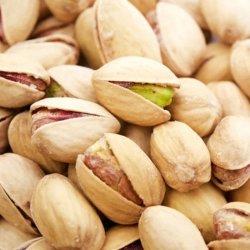100 % salés rôtis pistaches de bonne qualité avec Shell et sans coque Amandes de pistaches de mammouth Sweet prix du marché pour la vente de pistaches