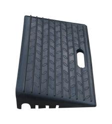 Filtre en coin de voiture de haute qualité /filtre en coin du chariot/cale de roue
