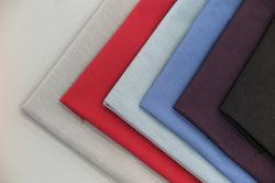 Tecidos de malha de proteção contra radiação electromagnética sarjado para roupas de Maternidade
