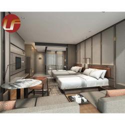 فندق غرفة نوم أثاث لازم [رديسّون] [بلو] 3-5 نجم صنع وفقا لطلب الزّبون فنادق تصميم مطلقا ونقطة معيّنة أثاث لازم
