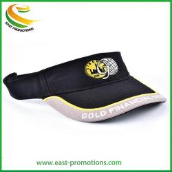 맞춤형 로고 자수 특별 야구장 캡 스포츠 골프 캡 제조업체
