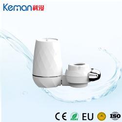 Cartucho de cerámica Home grifo pequeño filtro de agua del grifo de cocina