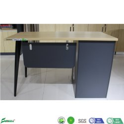 Новые поступления меламина оптовой поощрению благоприятных Manager компьютерный стол