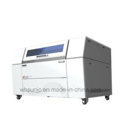 Argus graveur Laser machine à gravure laser CO2 pour la publicité signer des lettres de l'acrylique LGP Coupe Coupe de bois de coupe
