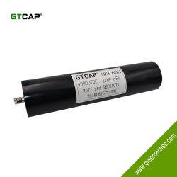 Высокая частота GTCAP полипропиленовая пленка конденсатор 47NF 40000В постоянного тока