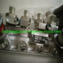 Liugong Clg925 экскаватор топливный насос (3973846 3974678)